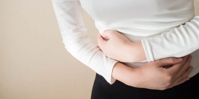 5 اعراض تشير الى متلازمة القولون العصبي