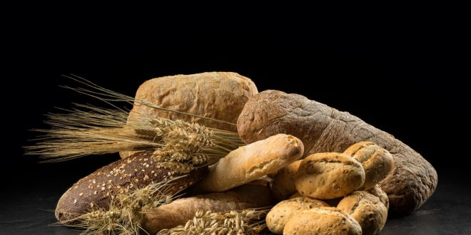 ما هي الفوائد الصحية لرجيم خبز الشعير