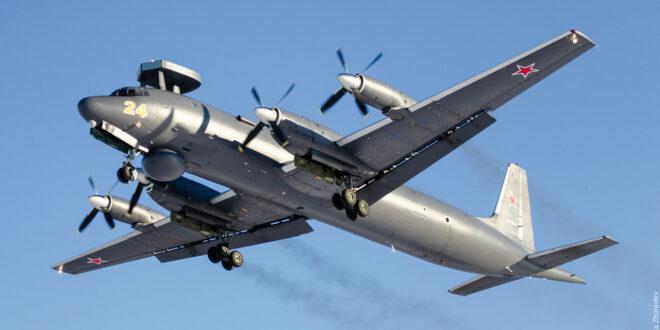 """التجربة السورية تساعد روسيا في تطوير نظام تتبع طائرات """"درون"""""""
