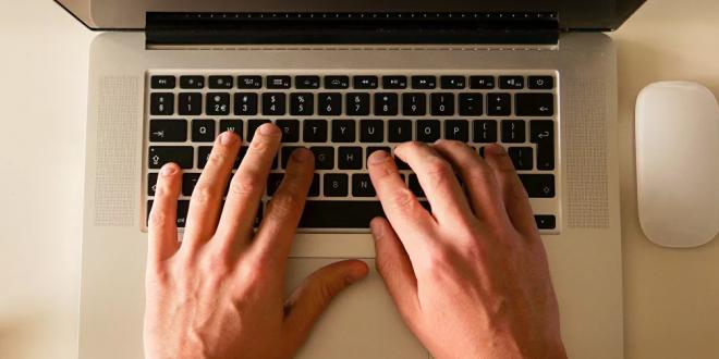 نصائح لإطالة عمر الحاسوب