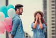 5 أشياء لا يفعلها الرجل سوى للمرأة التي يحبها