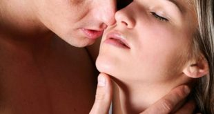 3 أمور على الرجل ألا يغفلها عند تعامله مع المرأة