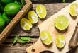 ماذا يحدث للجسم بعد شرب الماء الدافئ مع الليمون لمدة شهرين