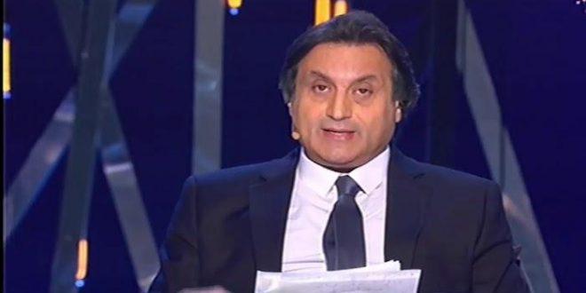 شاهد: بعد توقعه تفجير ميناء بيروت.. توقعات ميشيل حايك حول نجل الرئيس الأسد تصيب من جديد