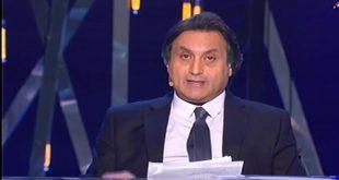توقعات ميشيل حايك بانفجار مرفأ بيروت يصدق ويثير ضجة على مواقع التواصل.. شاهد!