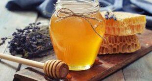 فوائد العسل على الريق للرجيم والبشرة والشعر