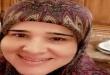 رحيل أول ممرضة في لبنان بفيروس كورونا