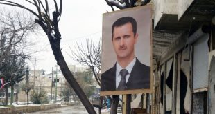 الرئيس الأسد يصدر مرسوماً بدعوة مجلس الشعب السوري الجديد لأولى جلساته