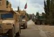 """""""حميميم"""": التواجد الأمريكي بشرق الفرات سبب رئيس لعرقلة الحوار الوطني في سوريا"""
