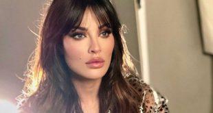 نادين نجيم توثق لحظة إصابتها في انفجار بيروت