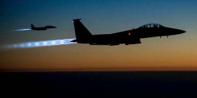 التحالف الدولي يعلق على حادث قتله جنديا سوريا وإصابة 2 في قرية تل الذهب