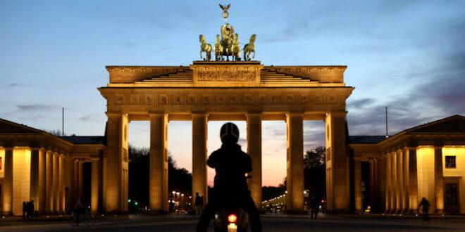 ألمانيا.. أسبوع عمل بأربعة أيام فقط لتجاوز الأزمة