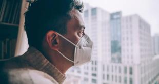 صدمة في ماليزيا.. سلالة جديدة من الفيروس تقلب المعايير