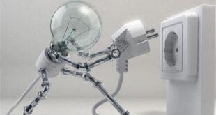 5 أجهزة تستهلك الكهرباء وهي مطفأة.. تعرف عليها