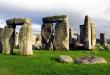 علماء يحلون لغز أصل صخور ستونهنج