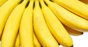 الموز الإكوادوري في سورية عبر السورية للتجارة.. فهل سيستطيع شراءه السوريين؟