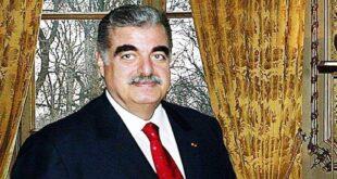 المحكمة الخاصة بلبنان: لا دليل على تورط مباشر للحكومة السورية في قتل الحريري
