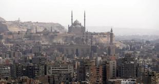 """القاهرة: """"الزفاف انتهى سريعا""""... أب وأبناؤه يلقون مياه نار على الضيوف"""