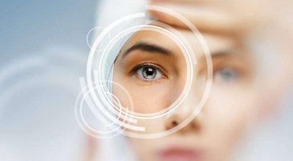 علاقة صحة العين بالأمراض