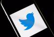 إذا كنت تمتلك حساب على تويتر، فعليك تغيير إعدادات الخصوصية هذه الآن
