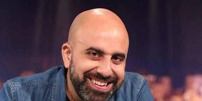 """هشام حداد يتحدّث عن طيران قبل انفجار المرفأ.. تعليقاته أشعلت """"تويتر"""""""