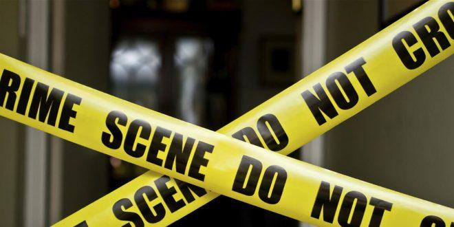 قاتل زوجته يقرّ بجريمته