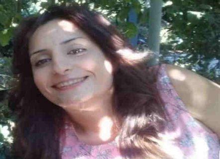 مأساة مفاجئة تهز لبنان بعد رحيل شابة حامل بتوأم اختناقا بسبب انقطاع الكهرباء