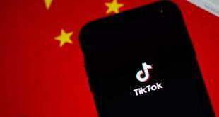 شركة ByteDance توافق على ترك ملكيتها بالكامل لتطبيق تيك توك