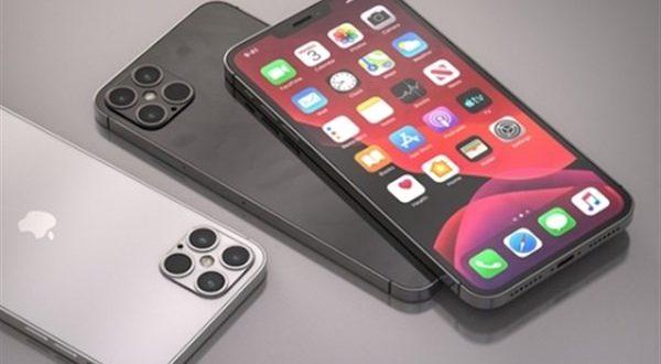 3 حقائق صادمة عن هواتف iphone 12 القادمة قبل إصدارها؟