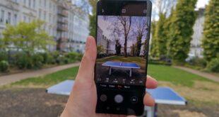 3 تطبيقات تساعدك في إنشاء الصور الثلاثية الأبعاد بسهولة