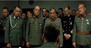 15 من أفضل الأفلام باللغة الألمانية التي عليك مشاهدتها