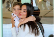 بالفيديو – شقيق نادين نسيب نجيم يكشف ما حدث لها وحقيقة حالتها