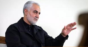 Screenshot 2020 08 12 الحرس الثوري الإيراني يكشف السبب الرئيس وراء اغتيال أمريكا لقاسم سليماني