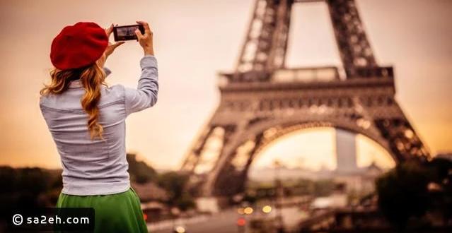 6 قواعد ذهبية لالتقاط الصور خلال رحلتك السياحية