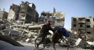 عشائر سوريا والمشروع الأميركي: هل المواجهة حتمية؟