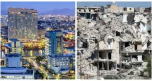 Screenshot 2020 08 19 كيف يمكن لسورية أن تكون اليابان أو كوريا الجديدة؟ سناك سوري