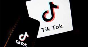 تيك توك يبدأ بتوزيع المال على صناع المحتوى