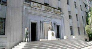 جمارك دمشق: تنقلات قريبة وتشدد مع قضايا التهريب