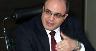 وزير الاقتصاد: لا خوف على التجارة الخارجية السورية