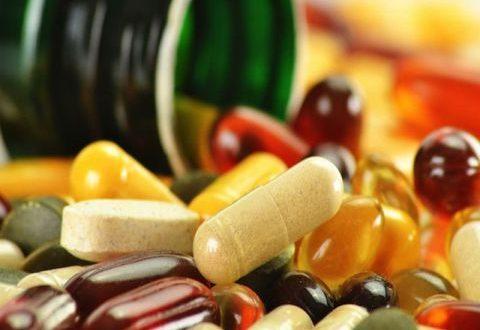 لماذا منعت وزارة الصحة تصنيع المتممات الغذائية محلياً؟