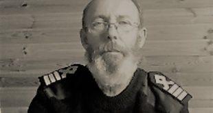 قبطان سفينة شحنة الأمونيوم التي انفجرت في بيروت يكشف معلومات هامة