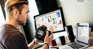 5 أدوات مجانية تساعدك في دمج الصور بسهولة