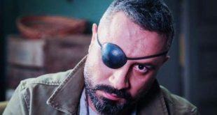 فيروس كورونا يخطف شخصاً عزيزاً على قلب قيس الشيخ نجيب
