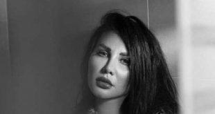 جيني إسبر مستاءة بسبب إنتشار فيروس كورونا في سوريا