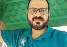 """وفاة الطبيب السوري باسم عمران بفايروس """"كورونا"""" في السعودية"""