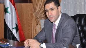 فارس الشهابي يقترح تحويل الصالات الرياضية الى مشاف لكورونا