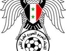 بالأسماء.. إصابة 4 لاعبين من المنتخب السوري لكرة القدم بفيروس كورونا