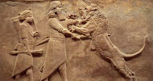 هل عاش القدماء 1000 عام؟