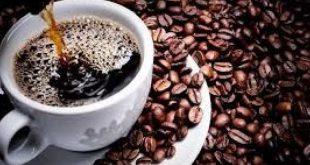 الكشف عن القهوة الأكثر تنشيطا للجسم