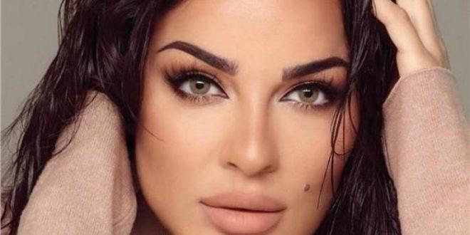 نادين نجيم: سأترك لبنان وأعيش في بلد آخر يحترم شعبه